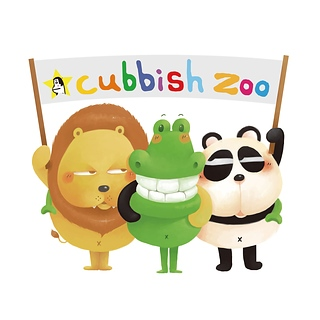 Cubbish zoo-Winner Yang